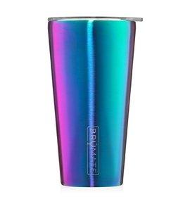 Brumate Imperial Pint-Rainbow Titanium