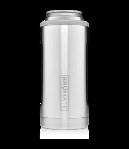 Brumate Hopsulator Slim - Stainless