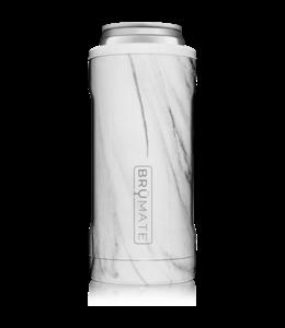 Brumate Hopsulator slim- Carrara
