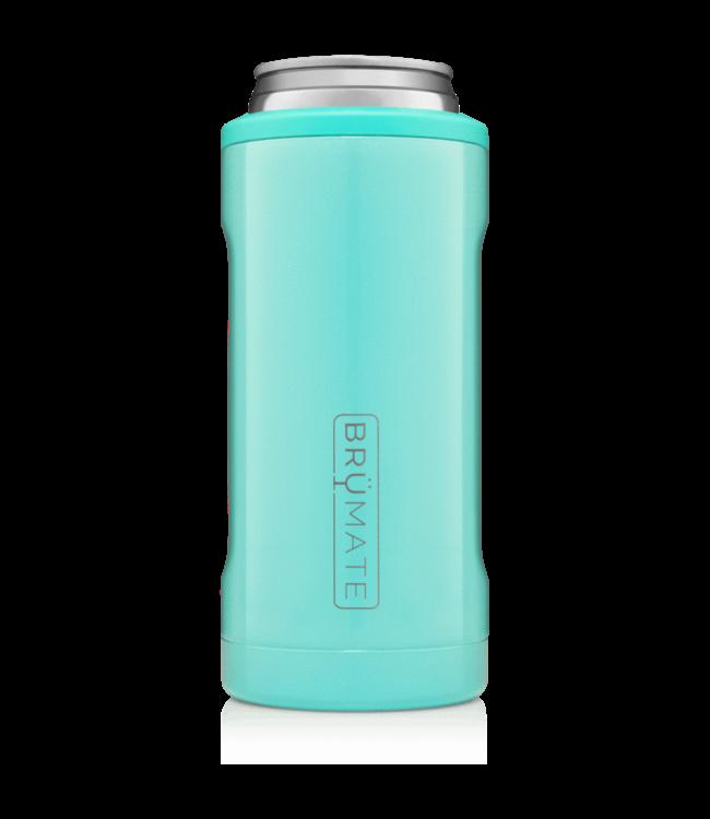 Brumate Hopsulator slim- Aqua
