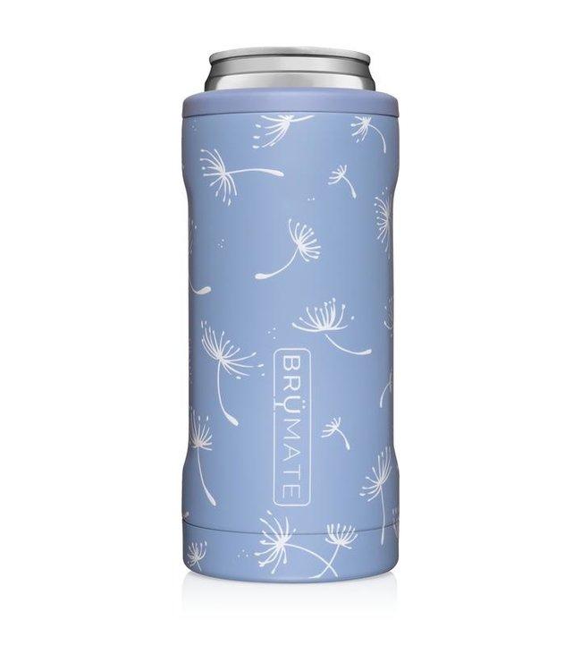 Brumate Hopsulator slim- Dandelion