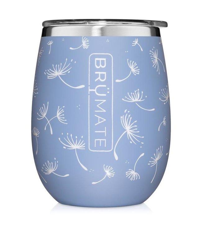 Brumate Uncork'd Wine Tumbler -Dandelion