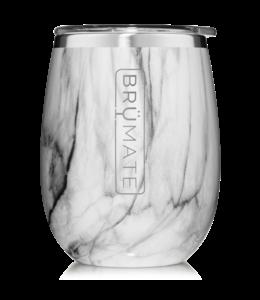 Brumate Uncork'd Wine Tumbler- Carrera