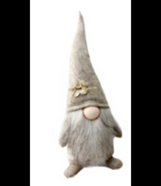 Medium Gnomes- biege