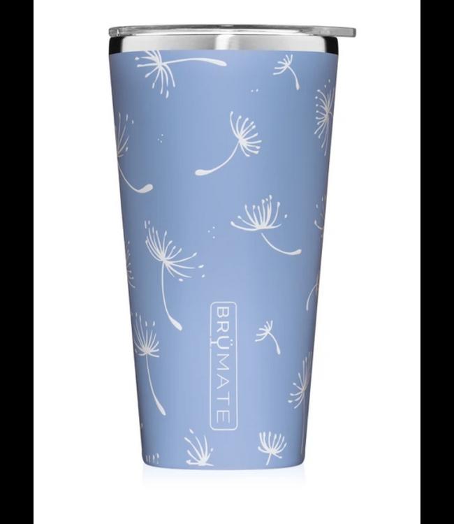 Brumate Imperial Pint - Dandelion