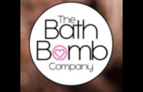 The Bath Bomb Company