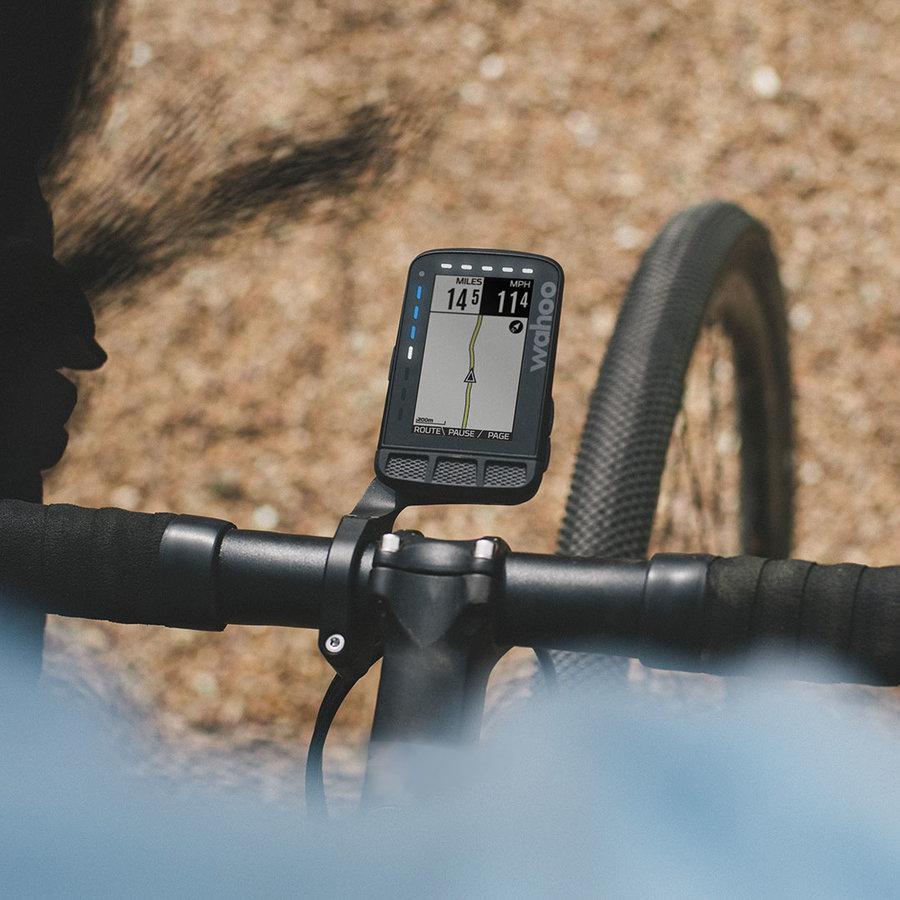 Ordinateurs GPS & Capteurs