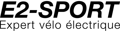E2-Sport