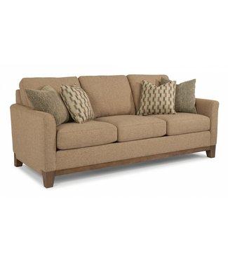 Flexsteel Furniture Hampton | Sofa  7006-31/296-02