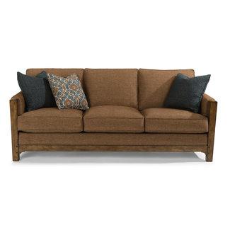 Flexsteel® Sonora  | 7944-31 Sofa