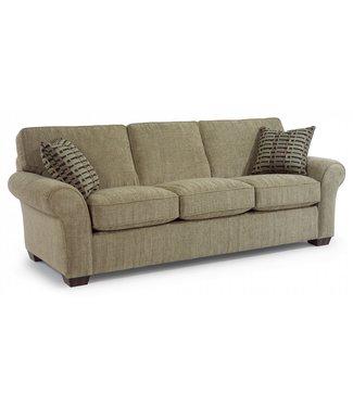 Flexsteel Furniture Stationary 7305-31/229-72