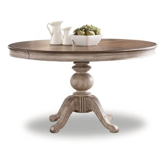 Flexsteel Furniture Plymouth | Round Table