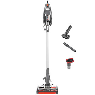 Shark Rocket Upright Vacuum w/ DuoClean Technology HV380REF