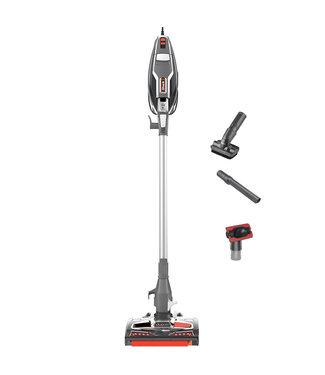 Shark Rocket Upright Vacuum w/ DuoClean Technology HV380REF