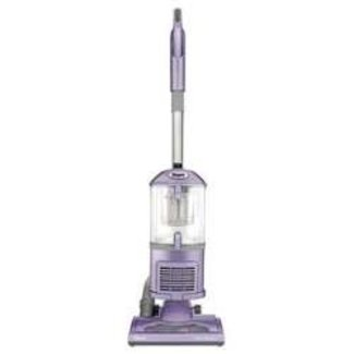 Shark Navigator Lift-away Professional Vacuum NV350REF