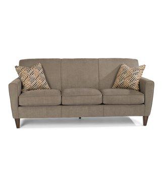 Flexsteel Furniture Digby | Sofa 5966-31/723-80