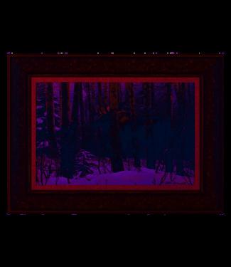 Art Effects Art Effects A walk in the Woods