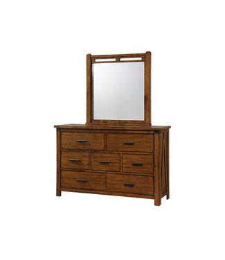 Lane Home Furnishings 1022 Logan Dresser