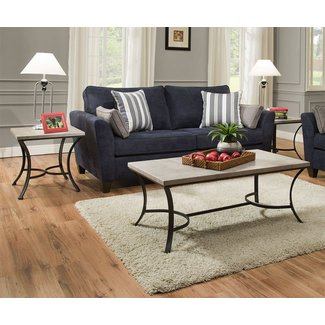 Lane® Home Furnishings 7317 Occasional Table
