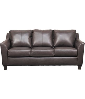 Lane Home Furnishings 2029 Dundee Sofa