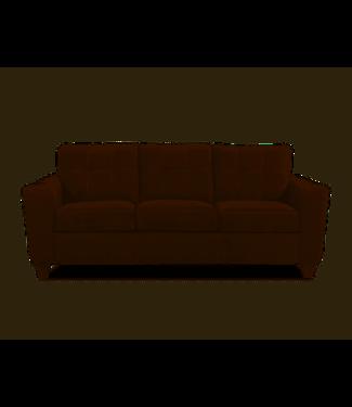 Lane Home Furnishings 2086 Farrar Sofa