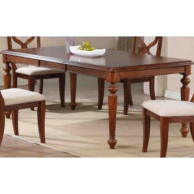 Sunset Trading Andrews | Dining Collection / DLU-ADW 4276-CT