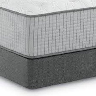 Restonic Mattress Biltmore Ornate | Firm