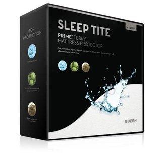 Malouf Sleep Pr1me® Terry Mattress Protector
