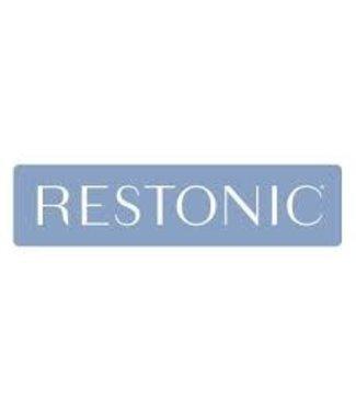 Restonic Mattress HOLIDAY   Euro Top