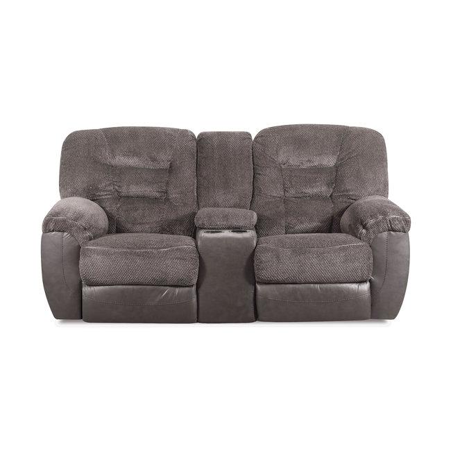 Lane® Home Furnishings 50439 DARCY  | Reclining Loveseat