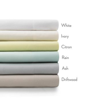 Malouf Sleep Woven Rayon from Bamboo Sheet Set
