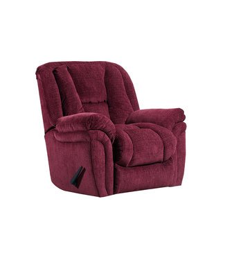 Lane Home Furnishings 4216 Siesta Recliner