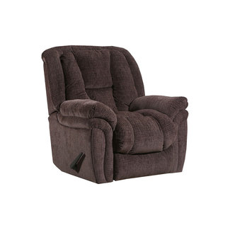 Lane Home Furnishings 4216 Siesta | Recliner