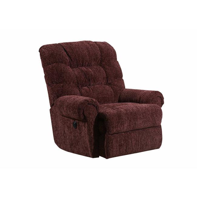 Lane® Home Furnishings 4204 Leo Recliner