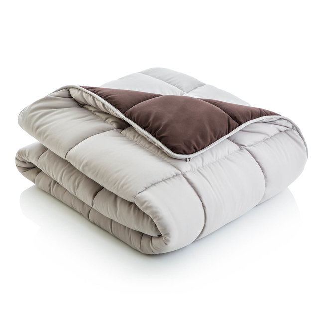 Malouf® Reversible Bed in a Bag