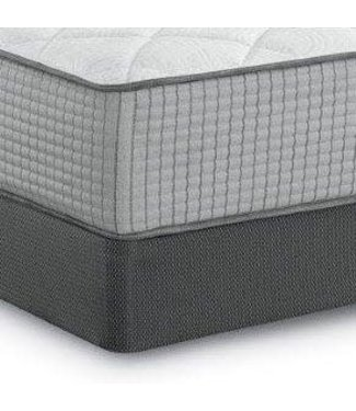 Restonic Mattress Biltmore Meadow Trail | Firm