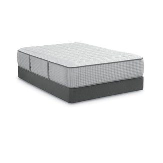 Restonic Mattress Biltmore Balcony | Extra Firm