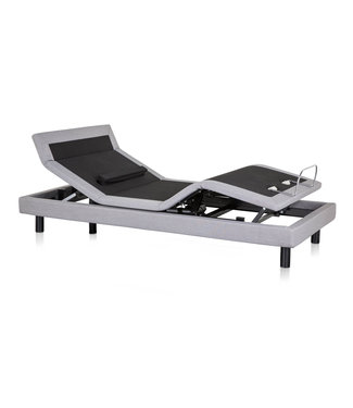 Malouf Sleep Structures S700 Adjustable Base