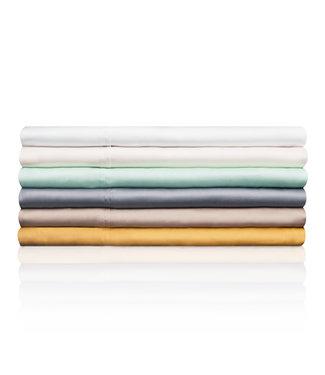 Malouf Sleep Woven Tencel Sheet Set
