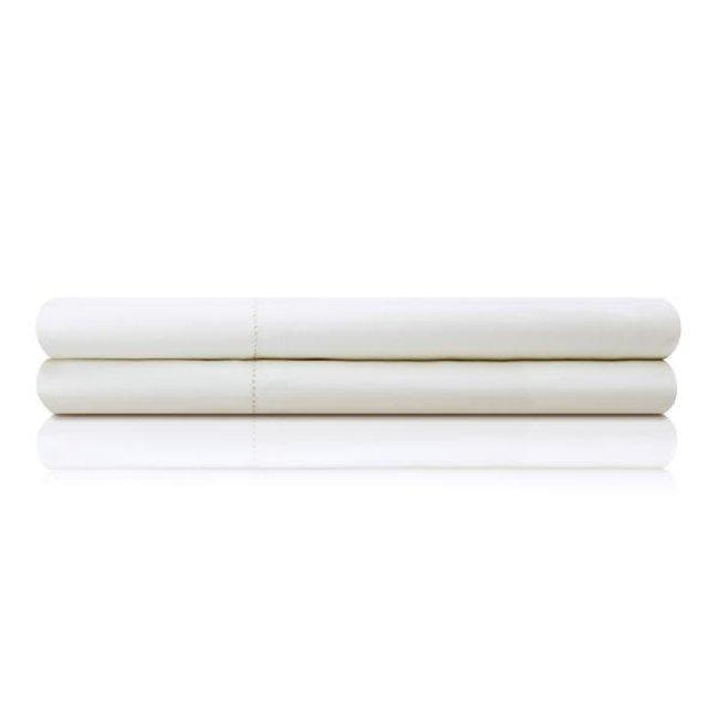 Malouf® Woven Italian-Made Artisan Egyptian Cotton Sheet Set