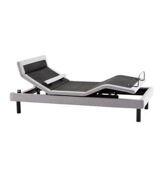 Malouf Sleep S750 Adjustable Base