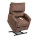 Mega Motion NM 3250 Polo Power Lift Chair