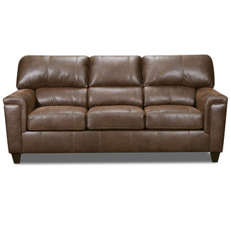 Lane Home Furnishings Expedition  Stationary Sofa-2022-03