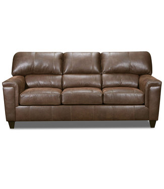 Lane Home Furnishings 2022-03 Montego Sofa