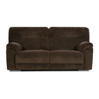 Lane® Home Furnishings 50570 Reclining Sofa
