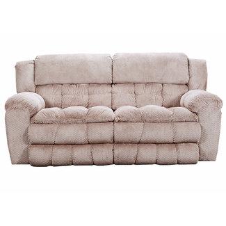 Lane® Home Furnishings 50580 Reclining Sofa
