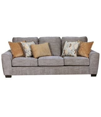 Lane Home Furnishings 9770 Sofa