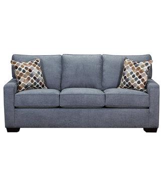 Lane Home Furnishings 9025 Sleeper Sofa