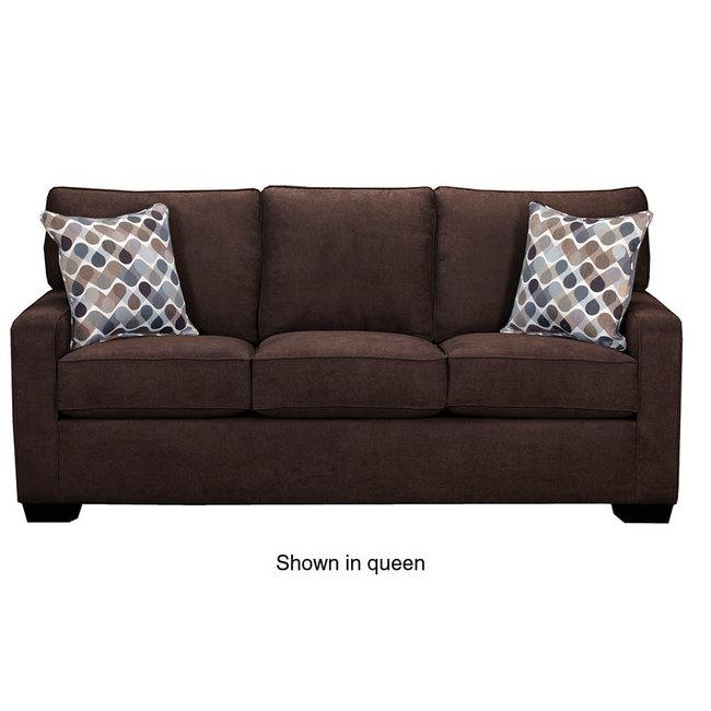 Lane® Home Furnishings 9025 Sleeper Full