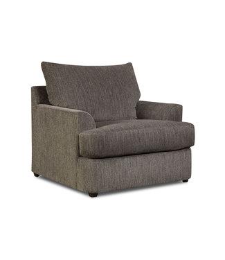 Lane Home Furnishings 8540 Chair